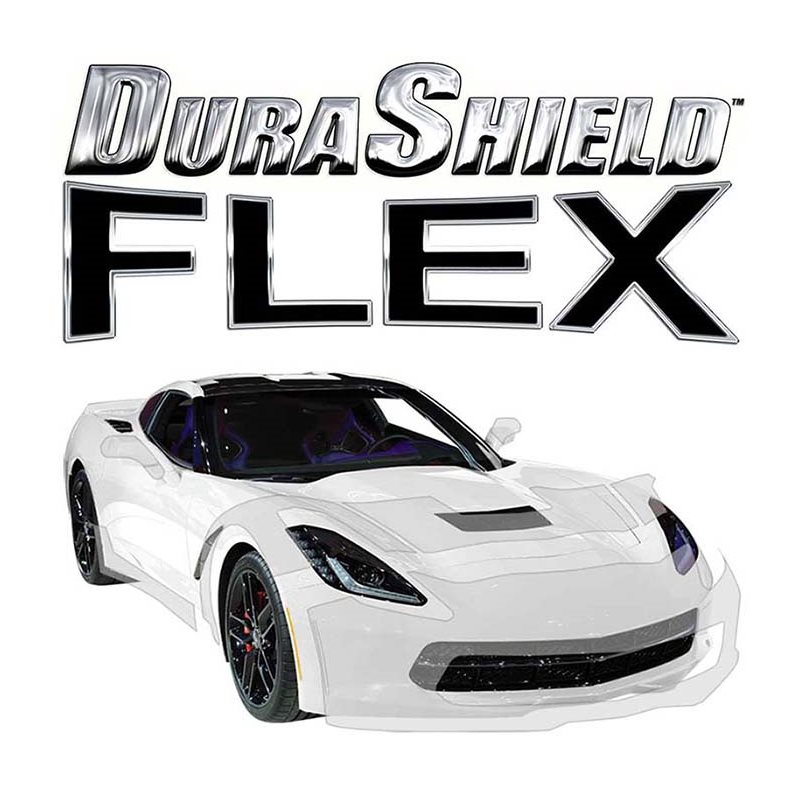 DuraShield Flex - PPF