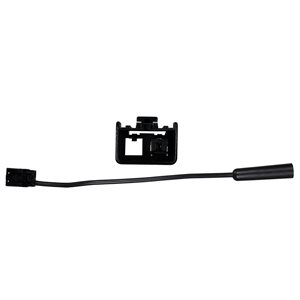 99 UP VOLVO S80 ANTENNA ADAPTER