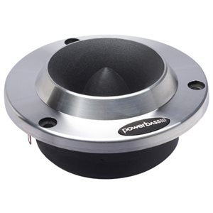 "P / B - 2"" COMPRESSION HORN TWEETER"