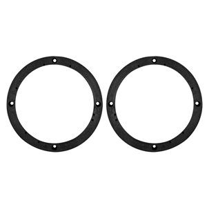 "1"" SPEAKER SPACER RINGS"