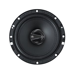 "EUPHORIA - 6.5"" 2-WAY SPEAKERS"