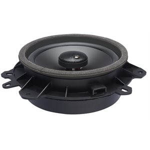 "P / B - 6.5"" COAXIAL OEM TOYOTA REPLACEMENT SPEAKER"