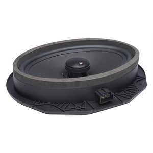 "P / B - 6X9"" COAXIAL OEM FORD REPLACEMENT SPEAKER"