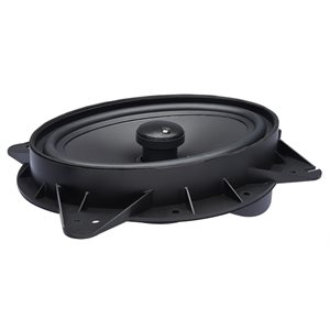 "P / B - 6X9"" COAXIAL OEM TOYOTA REPLACEMENT SPEAKER"
